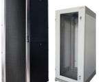 Những lưu ý và các vấn đề cần quan tâm khi lựa chọn tủ rack